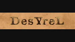 Desyrel - Name Your God (demo v2.2.)