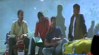 Sachin Tamil Movie Comedy Part 2_(TamilComedy.Mobi).mp4