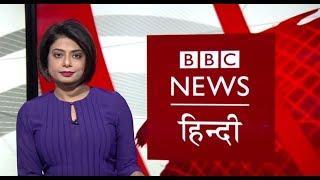 How a Pakistan National boarded Wrong Train and landed in Mumbai: BBC Duniya with Sarika (BBC Hindi)