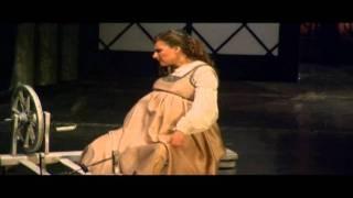 """Tsvetana Bandalovska """"Il ne revient pas""""- Marguerite"""