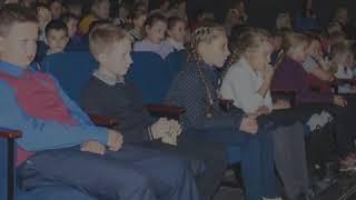 Жители Объячево будут смотреть новинки кино в современном кинозале