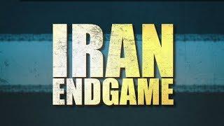 Iran Endgame