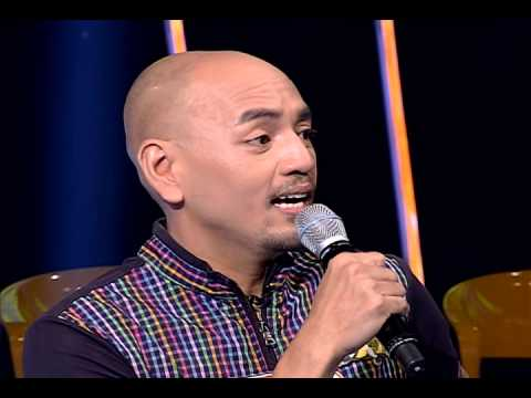THE SINGING BEE August 1, 2014 Teaser