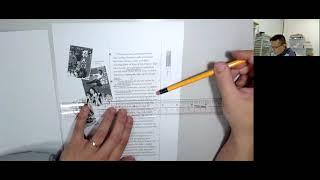 Publication Date: 2021-07-12 | Video Title: Bruce Lee #豐富詞彙結構 #學生有 聖約瑟 英華