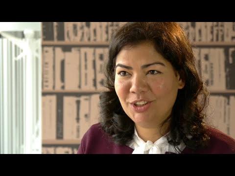 independent-financial-advisor-(ifa)-,-london,-cleona-lira