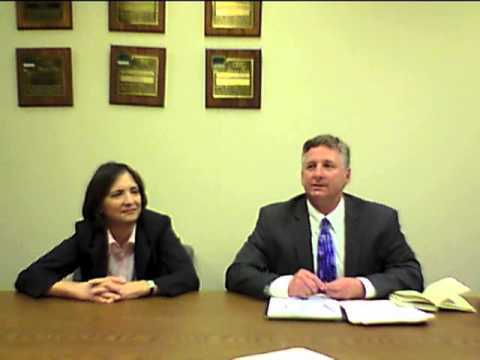 California Assembly District 16 candidates 2012
