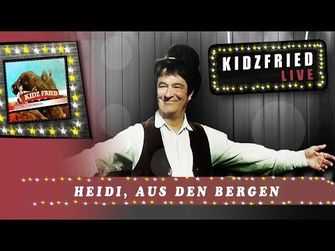 heidi,-aus-den-bergen---(heidi)-kidz-fried---der-kinder-entertainer