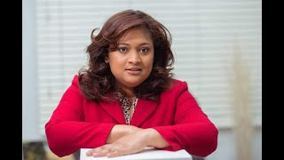 PPP/C Gov't reintroducing 'Because We Care' cash grant