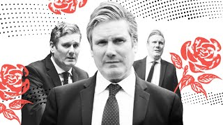 video: Keir Starmer is floundering, and no cabinet reshuffle can save him