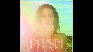 Katy Perry - Double Rainbow