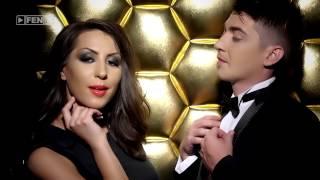 Веселина & De Santo - I Love You
