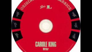 Carole King - Go Away Little Girl (Demo)(HEY I WROTE THAT..,,,,,,)