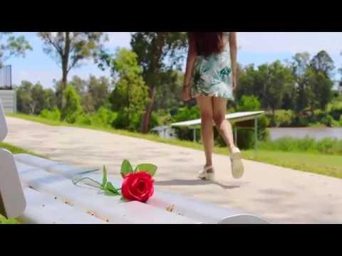 Isabella Gonzalez - Ako'y Litong Lito