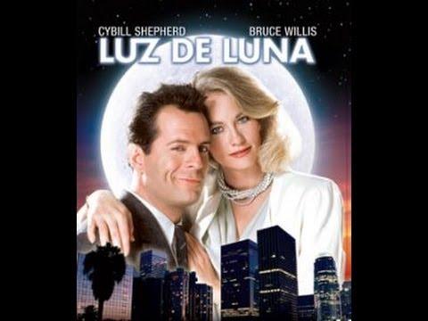 Luz de Luna - 5x06 - Los misterios del divorcio