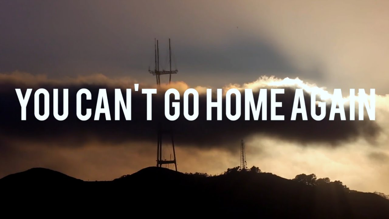 you can t go home again documenting the sf housing crisis youtube