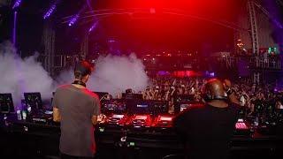 Watch the RESISTANCE Ibiza Closing Party Recap