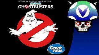 Download Video [Vinesauce] Joel - Super Ghostbusters ( Full Album ) MP3 3GP MP4
