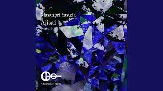 Provided to YouTube by Label Worx Ltd Ajisai (Shingo Nakamura Remix...