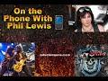 PhilLewis 連続再生 youtube