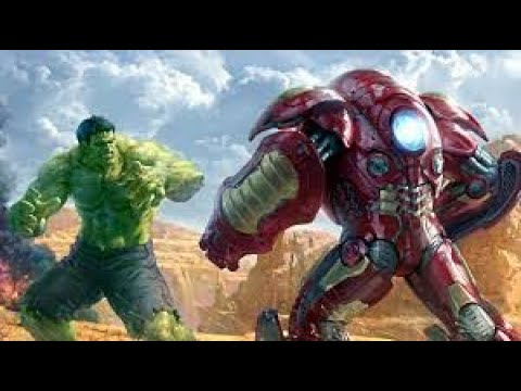 Marvel's Avengers 3 Infinity Vs. Capcom All Cutscenes Full Movie