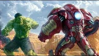 Marvel's Avengers 3: Infinity War Full Movie All Cutscenes