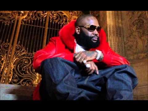 "Rick Ross ""Taste Of Success"" [Rich Is Gangsta x French Montana x Meek Mill] type beat"