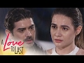 A Love to Last: Anton confesses his love for Andeng | Episode 21