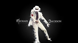 Michael Jackson - Top 10 Iconic Dance Moves