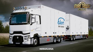 "[""ets2 best mods"", ""top mods"", ""ets2 realistic mods"", ""ets2 mods"", ""euro truck"", ""truck simulator"", ""euro truck simulator 2"", ""Renault Range T Rigid Addon by Kast"", ""Renault Range T Rigid Addon"", ""Range T Rigid Addon"", ""Renault Range T Rigid"", ""Renault Ra"