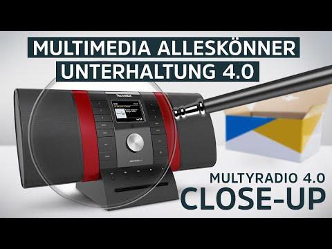 grenzenlose-unterhaltung-|-multyradio-4.0-|-technisat