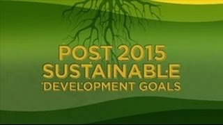 Land: At the Roots of Sustainable Development (UPDATED VERSION)