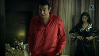 مسلسل الزوجة الرابعة HD - الحلقة الخامسة (05) - El zouga El Rabaa HD