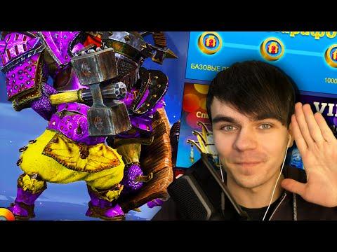 Игра Майнкрафт – Все самое лучшее