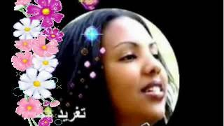 مصطفى سيد احمد - كان نفسى اقولك من زمان - تغريد محمد