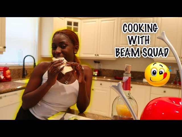 easy-breakfast-egg-wraps-cooking-w-beam-squad