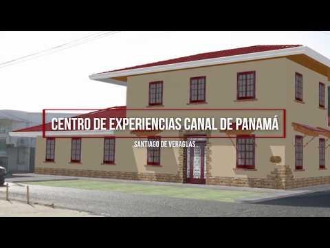 Tu Canal al día: Centro Interactivo de Santiago de Veraguas