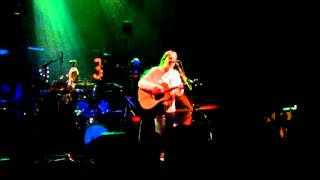 Neil Young - THE BELIEVER (Live in Amsterdam, Holland, 20-02-2008)
