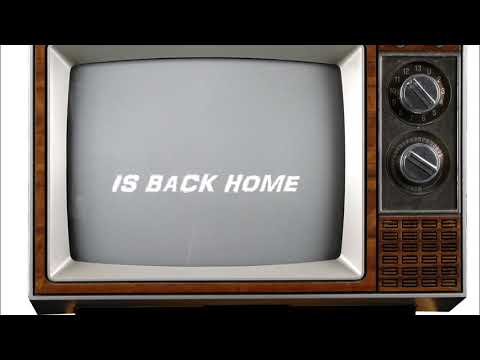 Miming - Is Back Home (2020)