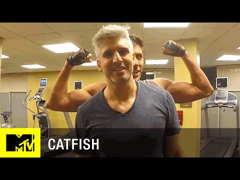 'The Untold Stories' Official Sneak Peek | Catfish: The TV Show (Season 6) | MTV from YouTube · Duration:  1 minutes 29 seconds