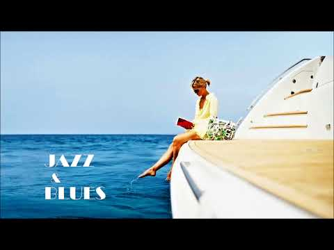 Happy Birthday Jazz & Blues chill beats relax radio