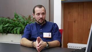 видео Амбулаторное лечение