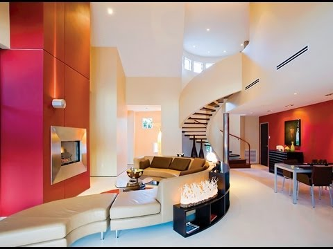 Real Estate Interior Design South Florida Real Estate Homes & Condos Interior Design  Youtube