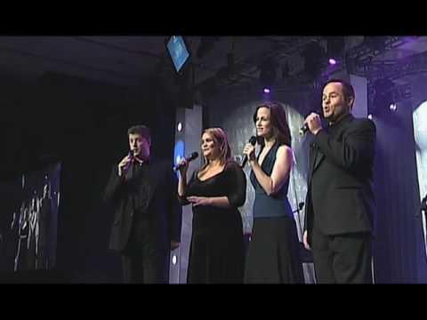 Sing for Hope: Celebration! (Part 2)