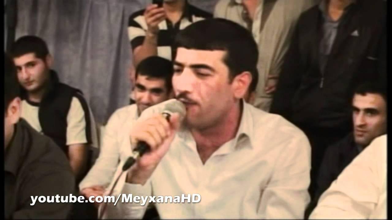 Can aparirlar seni (HD) Aydin,Reshad Dagli,Perviz Bulbule,MirFerid,Vuqar