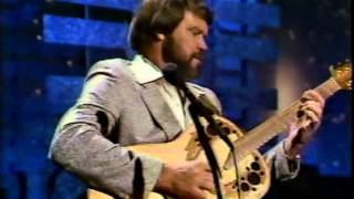 Watch Glen Campbell All The Way video