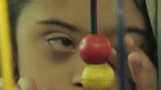 Documentary on Developmental Disability