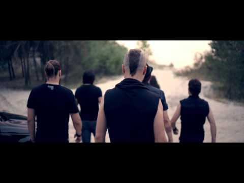 KOZAK SYSTEM - Коли Вона / Koly Vona  (teaser)