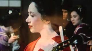 作詞;阿久 悠 作曲:三木たかし 1984年8月発売 東映の同名映画「北の螢」と同時に制作されましたが、始まりは映画の方が先で、作詞の阿久悠さんはスーパーバイザー ...