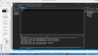 C++ Function Pointers 1: Introduction
