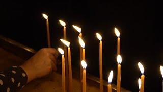 Molitvena osmina 2021: Molitvom i ljubavlju protiv podjela!